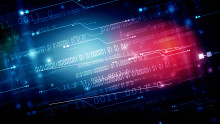 Spotlight on cyber security as a science