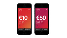 3-in-1 Holiday Money Mobile App Launched
