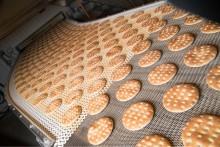 Polarbröd satsar på bageriet i Älvsbyn och investerar 155 miljoner i ny produktionslinje