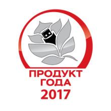 Компания Sony получила 10 наград Национальной премии «Продукт года 2017»