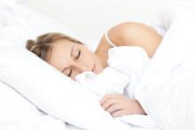Gör ditt hem utrustat inför influensasäsongen