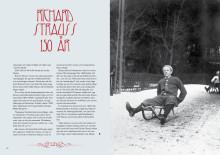 Richard Strauss 150 år Göteborgs Symfoniker