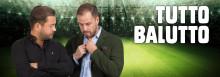 Fotbollspodd flyttar till RadioPlay