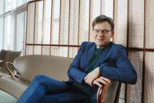 Göteborgs Symfoniker anpassar och bjuder på musikaliska överraskningar