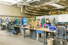 Nächster Öffnungsschritt in den Werkstätten für Menschen mit Behinderungen