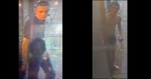 CCTV images released following burglaries – Beaconsfield
