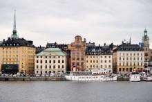 Sverige slår Danmark i digitalisering af post- & pakkeposten