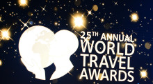 "CWT Wins ""World's Leading Business Travel Agency 2018"" at the World Travel Awards"