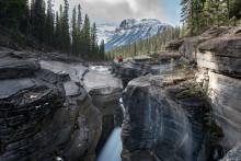 Auf der Jagd nach Nordlichtern: mit #alphaddicted Kanada entdecken