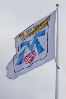 Ny app ska mäta sociala förändringar i Västerås