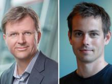 Balanse og åpenhet i debatten om nettnøytralitet