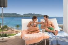 allsun Hotel Borneo mit zukunftsweisendem Konzept für Erwachsenenurlaub - Hohe Investition in zielgruppenstrategische Ausrichtung