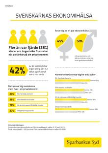 Ekonomihälsa infografik - appendix