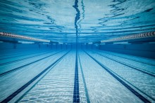 EXPERT COMMENT: To save our leisure centres from closure, we may need to hand them to the community