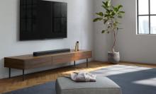 Házimozi felsőfokon: a Sony bemutatja legújabb audiovizuális termékeit