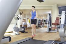 Fitnessurlaub: Mit diesen Tipps bleiben Sie fit!