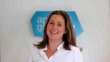 Sofie Almqvist Gärtner blir ny People Director på Apoteksgruppen
