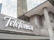 Telefonica wybiera Eutelsat HOTBIRD dla dystrybucji treści RTVE