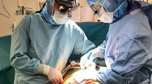 Nytt donationsråd på Akademiska ska underlätta njurtransplantationer