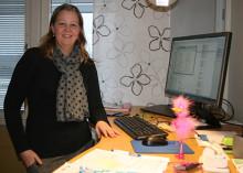 Väsbys chefer utvecklas genom kommunövergripande mentorprogram