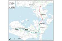 Projekt 'Grøn Gas Lolland-Falster' - Indkaldelse af idéer og forslag