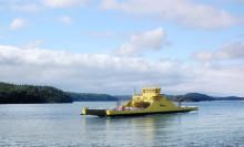 Norsk miljøteknologi eksporteres