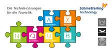 Startschuss: Schmetterling Technology und paxconnect vertiefen Partnerschaft