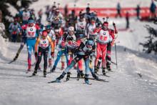 Slik blir skiskytter-programmet neste vinter