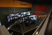Eutelsat i Globecast uruchamiają nową platformę usług mediowych dla odbiorców w Ameryce Północnej i Południowej