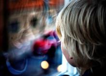 Långa handläggningar för misshandlade barn