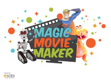 Sobi supports children with haemophilia to talk about their disease – introduces movie maker app