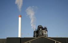 Energistyrelsen støtter udbredelse af varmepumper på abonnement til erhverv