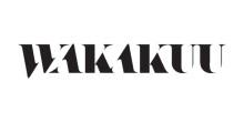 Wakakuu ger kunderna makten över leveransen!