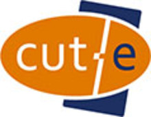 ZeroLime has signed a partner agreement with world leading online assessment company cut-e