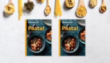 WW ViktVäktarna älskar pasta