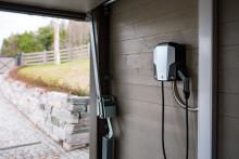 Store europeiske tester avslører betydelige forskjeller på elbilladere
