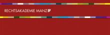 MANZ Rechtsakademie: Jahrestagung Miet- und Wohnrecht 2019