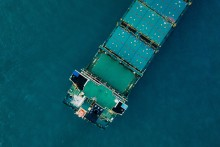 Energy, Resources and Marine Travel – Here's how to manage it effectively in 2019