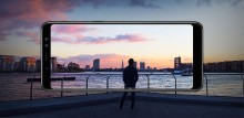 Hjärnan och skärmen - hur får de en bra relation?