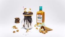 Ny uppfriskande smak från Minttu – Minttu Twist Karamel