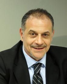 Giorgio Bettariga nuovo Direttore Vendite Consumer di Sony Italia
