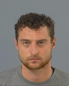 Totton man jailed following bottle assault