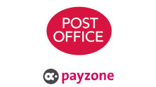 Post Office and Payzone networks to become exclusive bill payments provider for British Gas