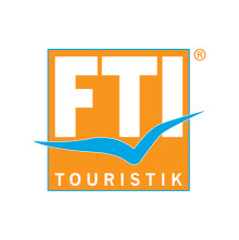 Digitale Provisionsabrechnung für FTI-Gruppe umgesetzt