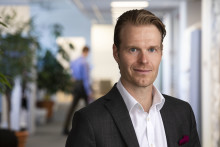 AddSecure announces appointment of new Head of M&A and new CFO