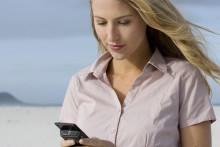 Google og Telenor gjør det enklere å kjøpe apper og spill i Google Play