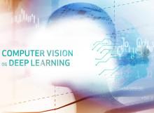 Derfor er Deep learning et vigtigt værktøj for din virksomhed