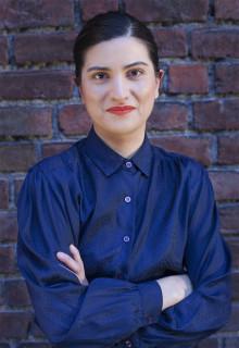 Fi Stockholm: inrätta ett romskt demokraticenter