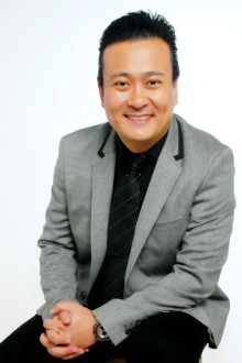 The First Flooring Company in Singapore to Win The Notable Spirit of Enterprise Award 2011