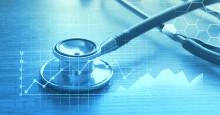 Forenklet tilgang til helsedata med den nye Helseanalyseplattformen